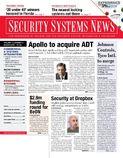 security-system-news