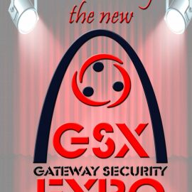 Announcing the Gateway Security EXPO!