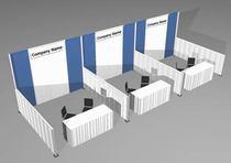 gsx-booths